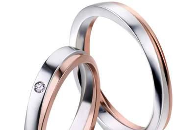 Las mejores alianzas y joyas para novias
