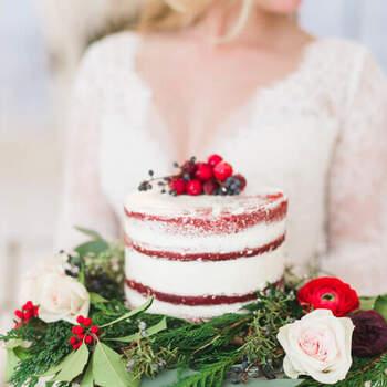 Lance-Nicoll-Wedding-Photography-2