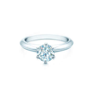 Credits_ Tiffany and Co