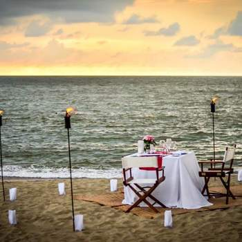 "<a href=""https://www.zankyou.com.mx/f/westin-hotel-resort-puerto-vallarta-10545""> Foto: The Westin Puerto Vallarta </a>"