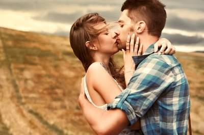 ¿Cómo hacer que tu relación dure para siempre? ¡15 magníficas promesas!