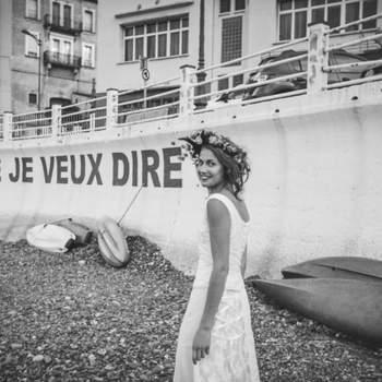 Photo: Laurent Vilarem