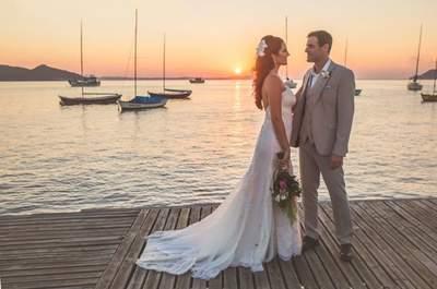 0s 10 mandamentos para escolher o traje do noivo: Dicas do expert Eduardo Guinle