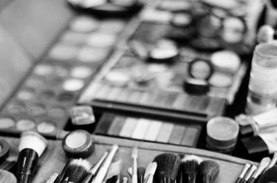 Cuenta atrás para tu boda: Tips prácticos de belleza