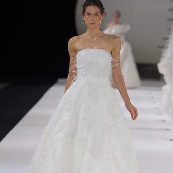 Kleid von YolanChris