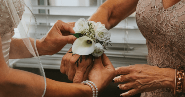 Vestito Da Sposa Quando Comprarlo.Come Quando E Dove Comprare L Abito Da Sposo E L Abito Da Cerimonia