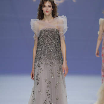 Marco _ Maria. Credits_ Barcelona Bridal Fashion Week(1)