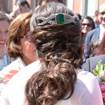 Foto: Carmen María Mayz