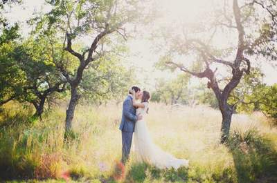 8 Lügen über die Ehe, die jede Braut vor der Hochzeit hören sollte!
