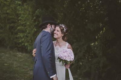 Las canciones que no deberían faltar en tu boda