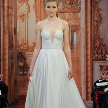 Theia. Credits_ New York Bridal Week