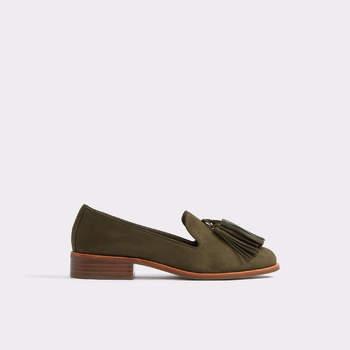 Créditos_: ALDO shoes