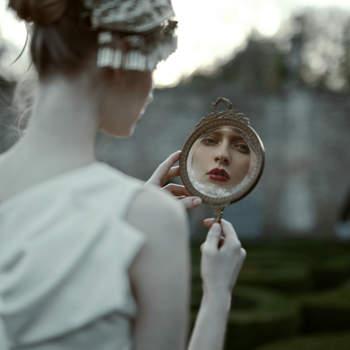Marta Bevacqua Photography