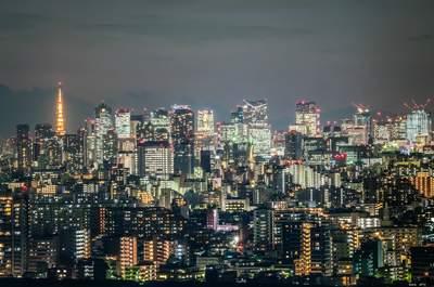Le Japon comme destination de lune de miel : les raisons d'un succès fulgurant
