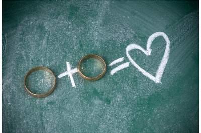 Provence Weddings : le wedding planner pour un mariage ensoleillé et sur-mesure !
