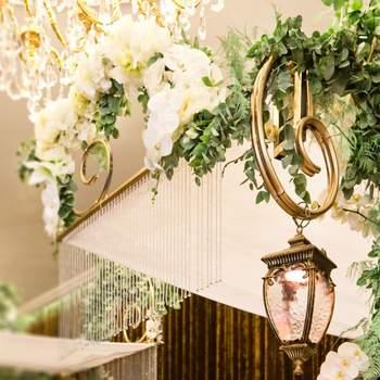 """Espaço especiais para celebrar o seu casamento: <a href=""""https://www.zankyou.pt/f/stroganov-boutique-hotel-500922/card/visit-web"""">Stroganov Hotel</a> - Coimbra: Oliveira do Hospital"""