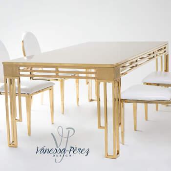 Foto: Vanessa Pérez Design