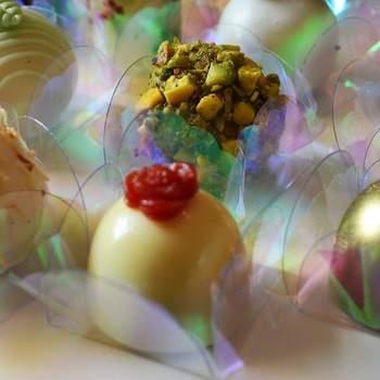 Cakerella | Foto: divulgação