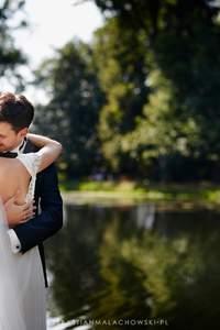 Jak rozsądnie oszczędzać przy organizacji ślubu?