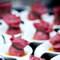Existem muitas opções de menu e o ''finger food'' faz sucesso para celebrações mais íntimas, brunchs e até mesmo na madrugada para aqueles que ainda estão se divertindo. Veja estas opções e monte seu cardápio!
