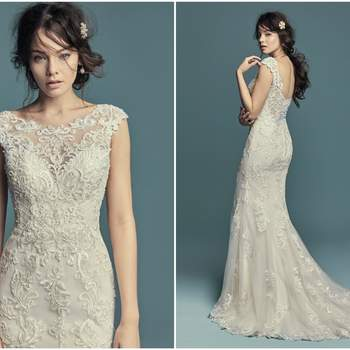 """<a href=""""https://www.maggiesottero.com/maggie-sottero/rosanna/11504"""" target=""""_blank"""">Maggie Sottero</a>"""