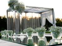 Wedding Planners Porto