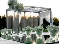 Wedding Planners Porto