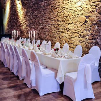 Il Filo dei Sogni Wedding&Events: questo è il nome di un'agenzia di wedding planning di Milano, che vi accompagnerà nelle decisioni più importanti per il vostro matrimonio. Disponibilità ed eleganza sono le caratteristiche che rendono unico il loro lavoro di consulenza.