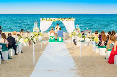 L'importanza di chiamarsi album di nozze: 3 passi per fare centro!