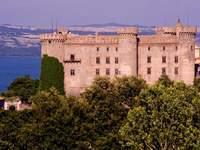 TOP 10 best location per matrimoni a Roma