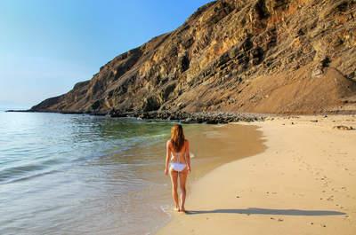 Luna de miel en Paracas: 10 hoteles para una noche de bodas inolvidable. ¡No querrás que termine!