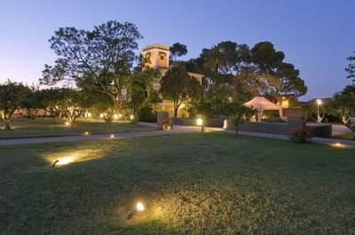 Los 9 lugares más espectaculares para tu boda en Valencia