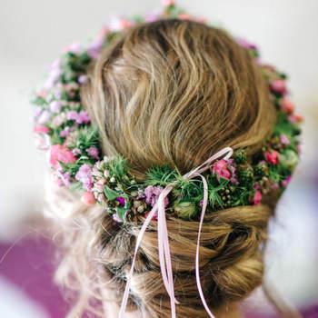 Foto: gut-hohenholz-wedding