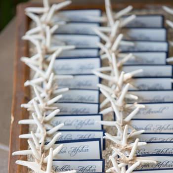 Foto: Kaua Wedding Photography