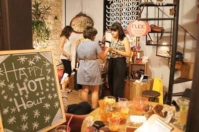 Locais para fazer o seu Chá de Lingerie no Rio de Janeiro