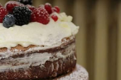 Los sabores de tartas más populares este 2017