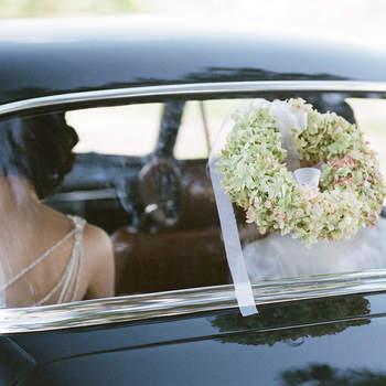 Foto: Oksana Bernold Portrait & Wedding Photography