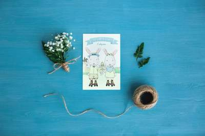 Звери и птицы: как использовать животные мотивы в декоре свадьбы?