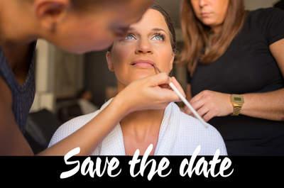 ¡Conoce a grandes profesionales para estar perfecta en tu boda en el Open Wedding!