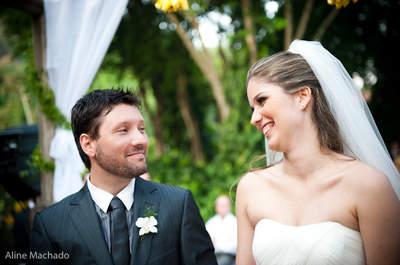 Colocar ou não o sobrenome do marido no seu nome?