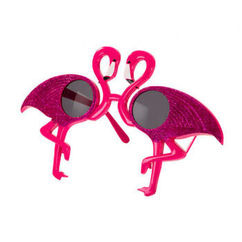Gafas de sol flamencos- Compra en The Wedding Shop