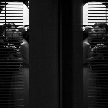 "<a href=""https://www.zankyou.com.co/f/daniel-villegas-photography-260868"" target=""_blank""> Daniel Villegas</a>"