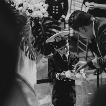 Foto: Camilo Nivia Fotógrafo Documental de Bodas