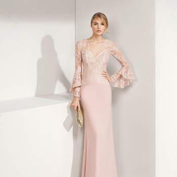 d068b5d968 Contacta con las empresas mencionadas en este artículo. Carla Ruiz - Trajes Fiesta  Vestidos ...