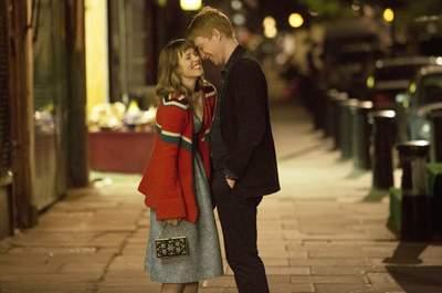 Las mejores películas románticas para dar la bienvenida a la primavera