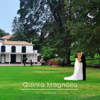 Quinta Magnólia | Foto: Divulgação