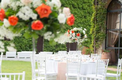 Jiss Wedding Planner esperienza e professionalità per un matrimonio come l'avete sempre sognato
