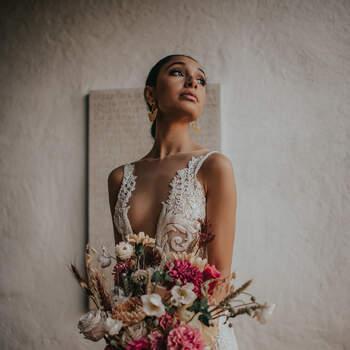 Foto: Kuenzli Photography