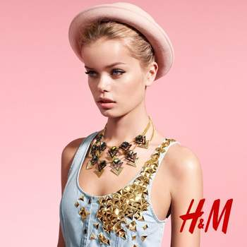 Foto H&M