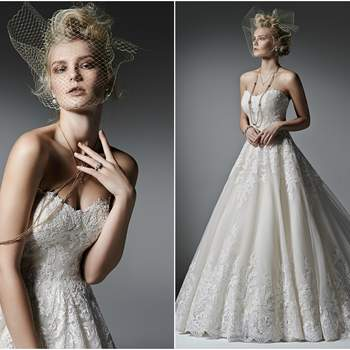 "<a href=""http://www.maggiesottero.com/sottero-and-midgley/zelinda/9572"" target=""_blank"">Sottero and Midgley Spring 2016</a>"
